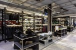 dover-street-market-haymarket-london-retail-interiors_dezeen_936_37