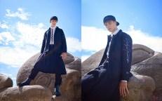 Yojhi-Yamamoto-X-New-Era-2016-collaboration