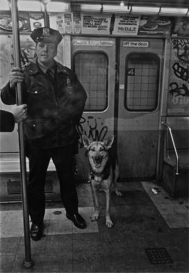cop_and_dog_c-_1987_72be46b7-07e4-4f53-9131-94f2c3700606_grande