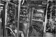 womangraffitisubway-nyc-c-1984