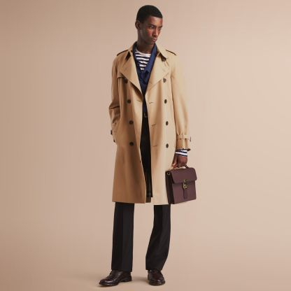 The-Westminster-Burberry-Long-Trench-Coat