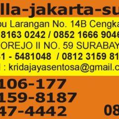Distributor Baja Ringan Bekasi Utara Agen Genteng Onduvilla Jakarta Suplier