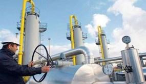 البترول: توصيل الغاز الطبيعي إلى 1.2 مليون منزل بنهاية العام المالي الحالي