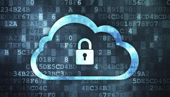 القومي للإتصالات يستعرض تقنيات تأمين البيانات