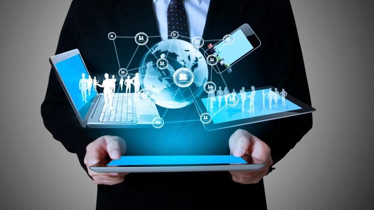 7 تقنيات سيتم اعتمادها على نطاق واسع خلال 5 سنوات قادمة