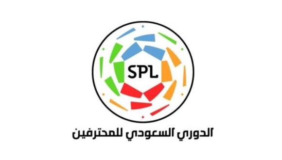 موعد مباراة الاتحاد والهلال اليوم في الدوري السعودي للمحترفين والقنوات الناقلة