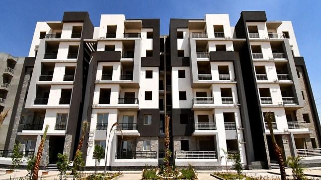 الإسكان: إعفاءات محدودة من غرامات التأخير في حالة سداد المتأخرات