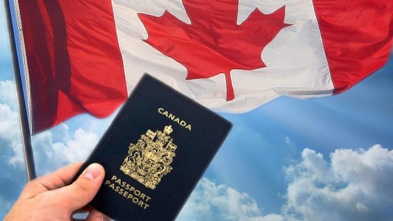 كندا تعلن حاجتها لـ 350 ألف مهاجر سنويا