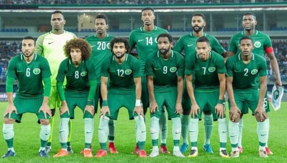 الآن كورة ستار مشاهدة مباراة الامارات والسعودية اليوم الودية