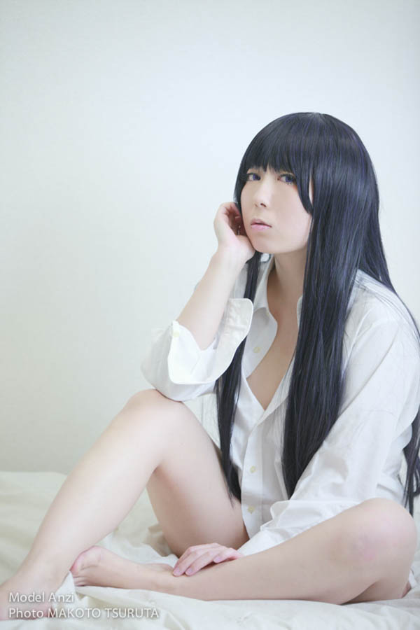cosplay japanese house1