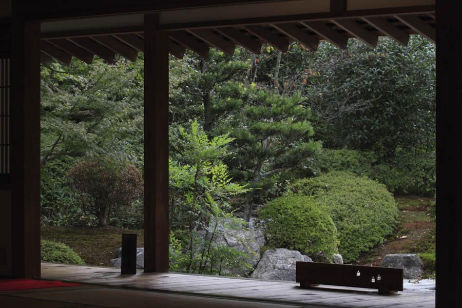 Japan Trip Temple2