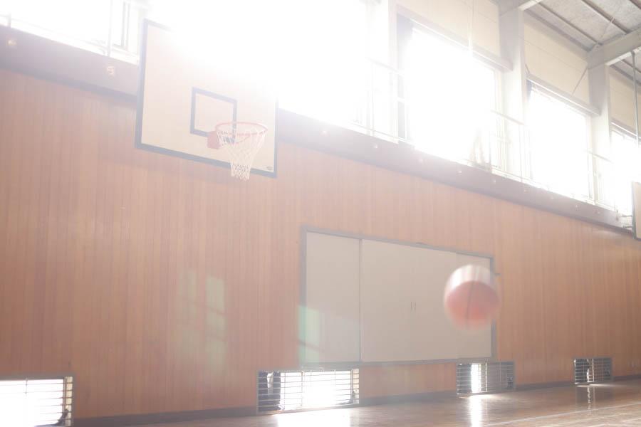 School japanese culture1