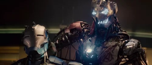 avengers-ageof-ultron-trailer-leaks-online-and-its-incredible