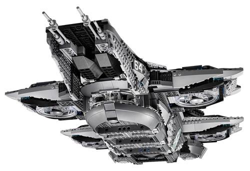 Lego-Avengers-Helicarrier-9