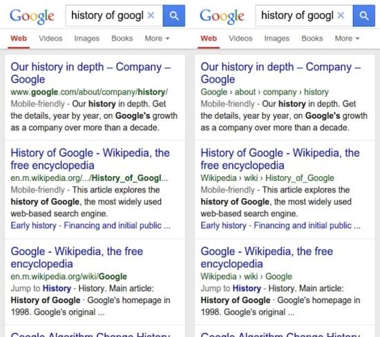 Google-search-movile
