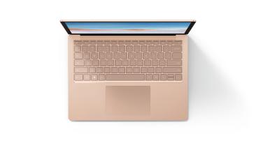 SUR20_Laptop3_13
