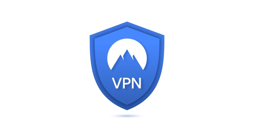 vpn, virtual private network, vpn for mac