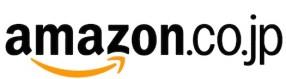 はちみつ ONEHONEY ワンハニー アマゾン amazon