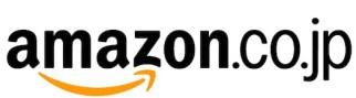 世界の蜂蜜 ワンハニー アマゾン amazon
