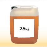 アガベシロップ25kg 業務用 カフェやレストラン 洋菓子店やベーカリー 健康甘味料 低GI食品 GI値21