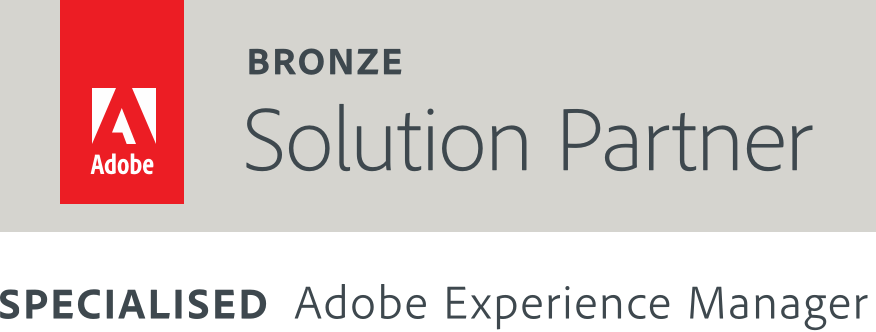 Swiss Adobe Solution Partner