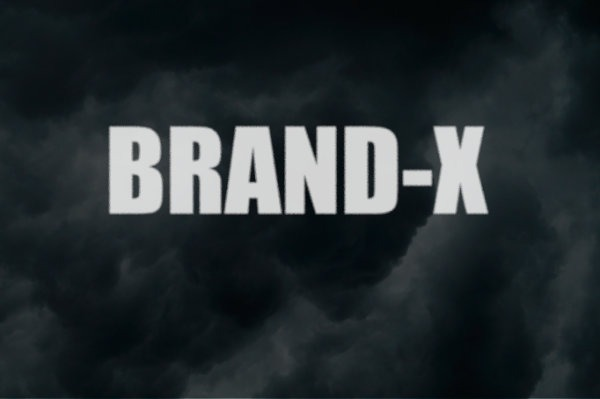 Brand names and seven key decisions