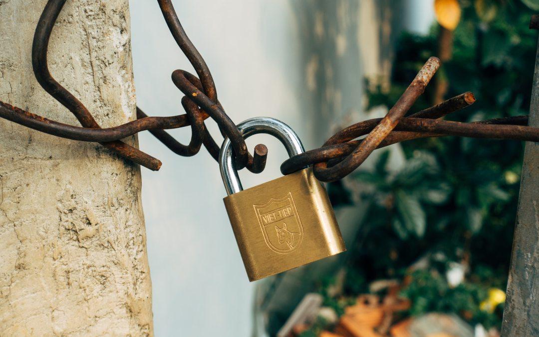 7 Post-lockdown marketing tips