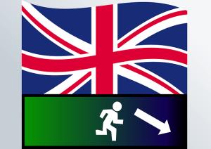 brexit-1481021_640