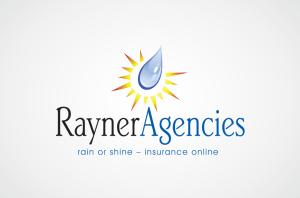 Rayner Agencies Logo