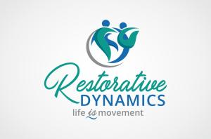 Restoration Dynamics Logo