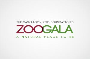 ZooGala Logo