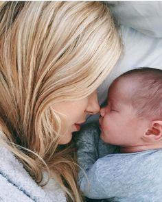 L'accouchement: comment récupérer (ou survivre)