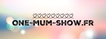 One-Mum-Show
