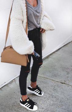 Carolina Claro - Sneakers