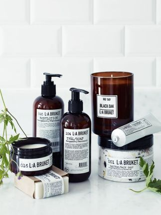 Produits de beauté : êtes-vous atteinte de collectionnite cosmétique aigüe ou d'un syndrome minimaliste?