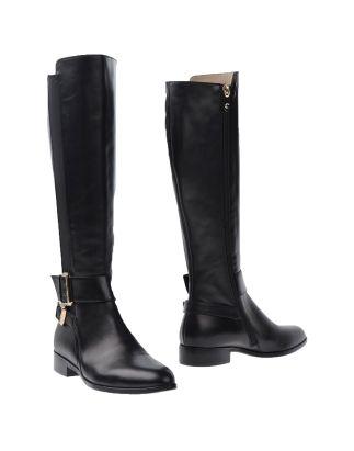 Shoes : les bottes