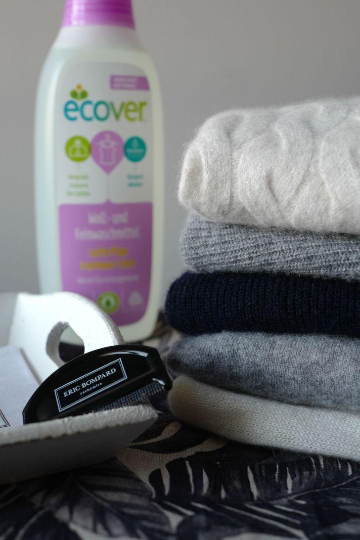 one mum show le blog de cindy mode lifestyle. Black Bedroom Furniture Sets. Home Design Ideas