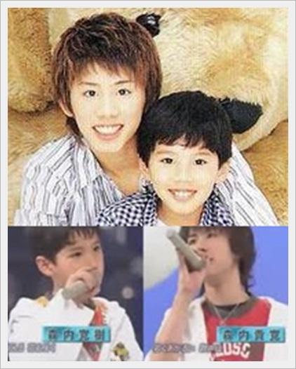 My first STORYのHIROとTakaの兄弟仲が凄い!年齢や性格の違いで…6