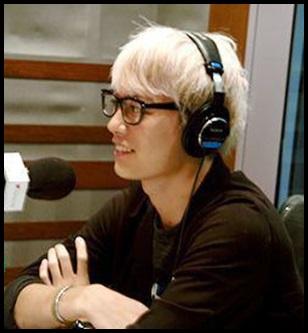 ONE OK ROCK TORUの彼女はモデル?過去の恋愛歴から好きなタイプも、ラジオ