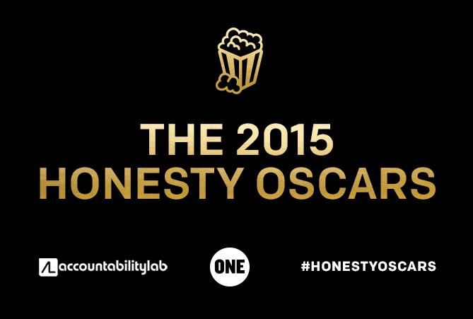 Honesty Oscars_669x451