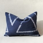 12x16trianglepillow_large
