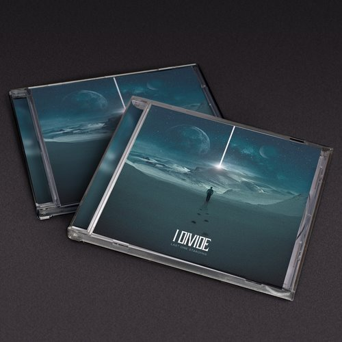 I Divide Last One Standing album