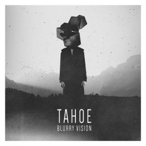 blurry vision tahoe