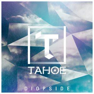 diopside tahoe