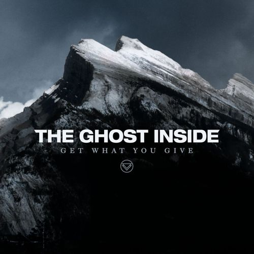 get what you give the ghost inside album