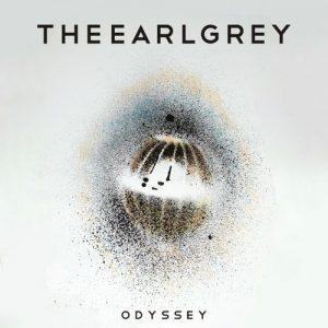 odyssey the earl grey album