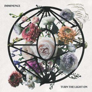 imminence turn the light on arising empire