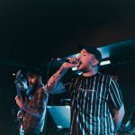 glorious failure like giants hawthorne heights garage glasgow triple G music