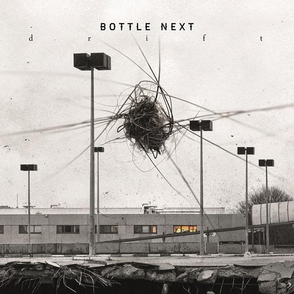 bottle next drift le cri du charbon