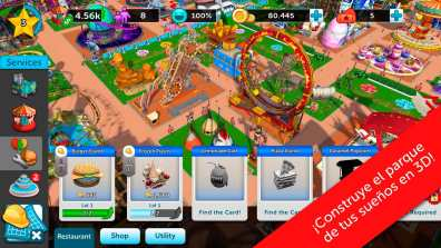 roller-coaster-tycoon-touch-2